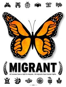 Essays supporting immigration